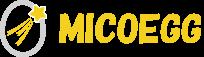 MICOEGG株式会社(ミコエッグ)